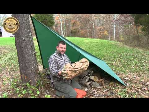 Wilderness Survival Basics Gear Review
