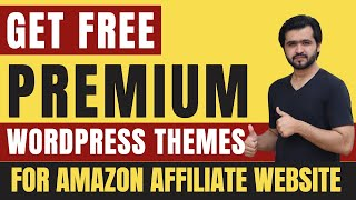 Free WordPress Premium Theme Download| Get Premium Wordpress Themes