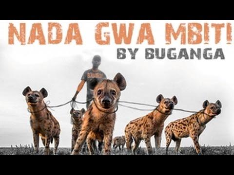 NADA GWA MBITI  buganga
