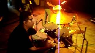 Dabanol (Live) - Kotha Rakhbo (Bangladeshi band Nova cover-rare song).mp4