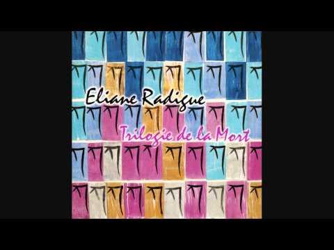 Eliane Radigue - Kyema