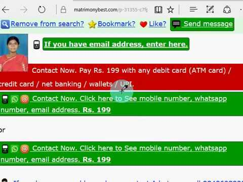 email to whatsapp number