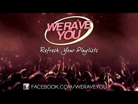Krewella - Live For The Night (W&W Remix)
