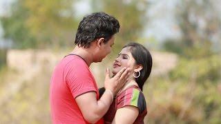 Bangla New Song 2016 Ogo Boishakhi Full HD Singer by Rana post by Azad 24 tv