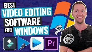 best-editing-software-for-windows-pc---2019
