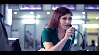 Taaza Tea | Bangla Funny Ad | Bangla New Funny Advertisement 2017 | Maria Nur TVC