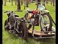 ?????????????, moto Minsk sidecar Ural