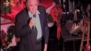 Johnny Cash ~ A Boy Named Sue [AMT]