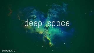 ScHoolboy Q - deep space - Type Beat