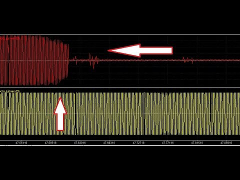 Диагностика ABS  с помощью мотортестера Diamag 2