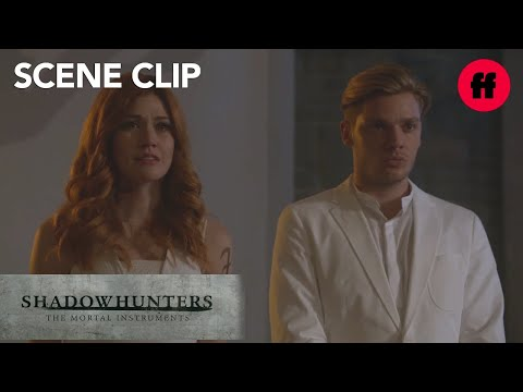 "Cloves - ""Don't Forget About Me"" 