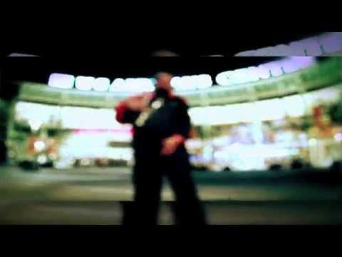 Phoenix Arizona rap hip hop - Mav Ft Juice - Til the Sunrise - Music Video