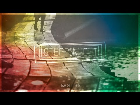 lightship-crew---jah-soldier-(steppin'-out-ep)