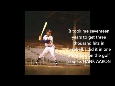 Famous Sports Quotes Famous sports quotes   YouTube Famous Sports Quotes