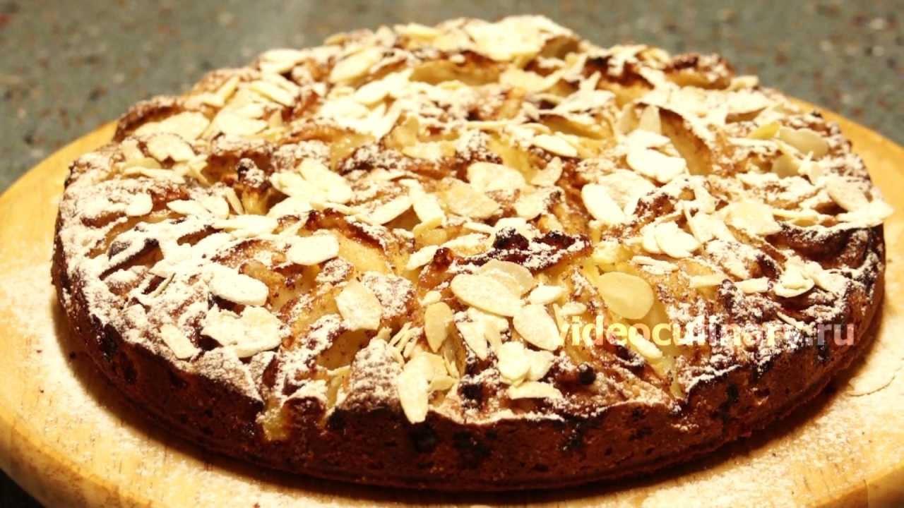 Легкий и красивый торт рецепт 4