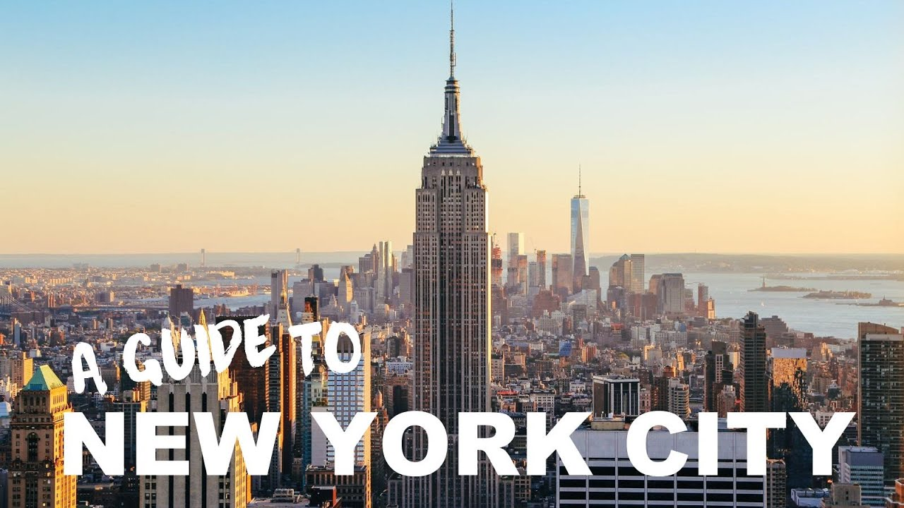 17 things to do in new york city local new york city for New york city stuff to do
