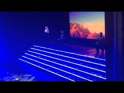 Pentatonix -Standing By
