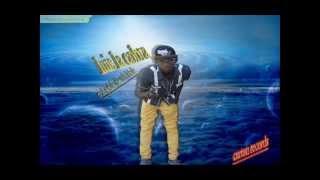 Mr Pancho La Caja Musical(lo lince 27) FT Luis La Cobra Real Sofoke_Mami Cabesea