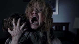 'The Babadook' Trailer