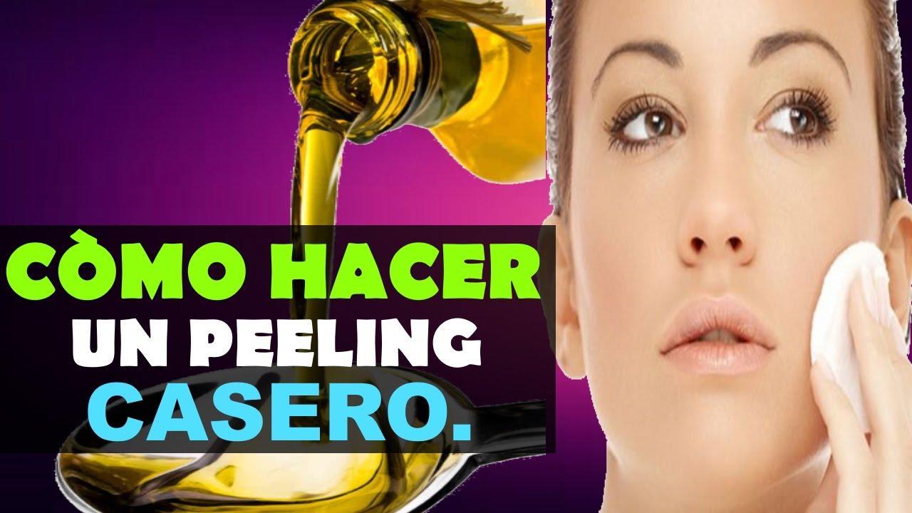para que sirve el aceite de oliva para el acne