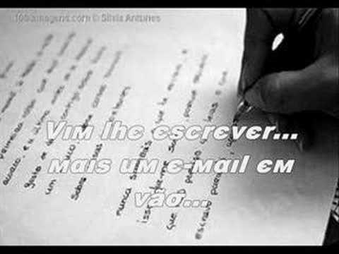 Nuwance - E-mail