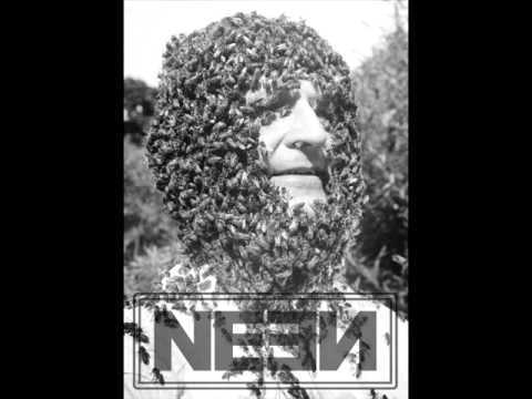 2010-05-16 track 3 by NEEN