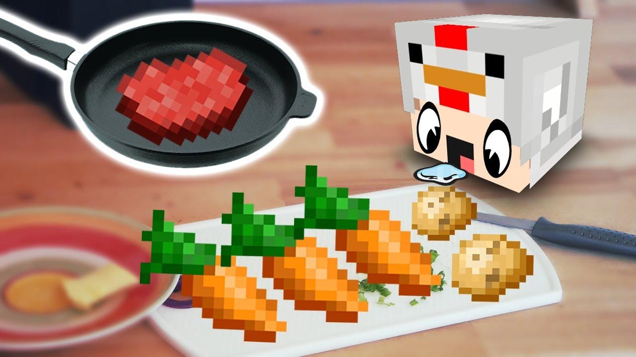 Der Beste Koch Der Welt