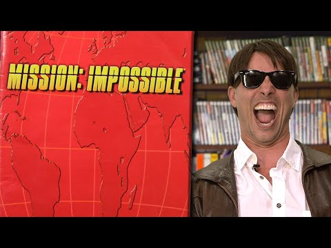 Earthbound (SNES) - Angry Video Game Nerd (AVGN) from YouTube · Duration:  39 minutes 31 seconds