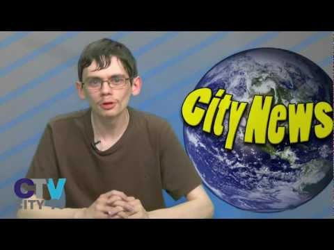 City TV 28th March 2012