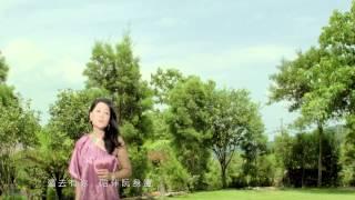 方瑞娥-多情世界 (官方版MV)