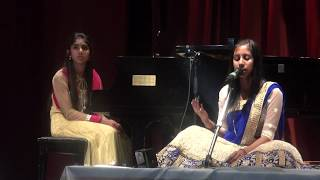 Karpagavalli nin Porpathangal - Live Performance