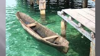 Bocas Condos in Bocas del Toro Panama