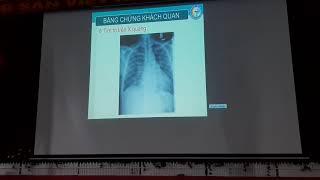Nội bệnh lý I chẩn đoán và điều trị suy tim phần 2