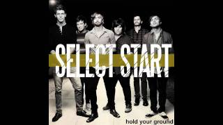 Watch Select Start Hold Your Ground video