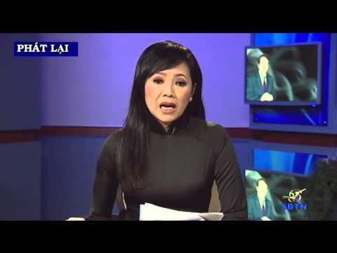 Phần 2: Nghệ sĩ Asia & SBTN tưởng nhớ Nhạc sĩ Việt Dzũng