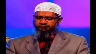 Download Video Dr Zakir Naik Urdu Question Answer MP3 3GP MP4
