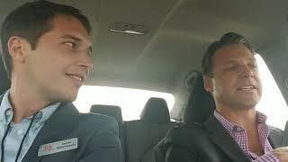 Episode 1: Kevin Bupp - Real Estate Investors in Cars