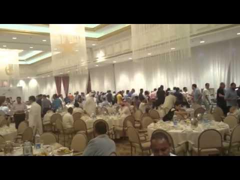 شركة زهران تعلن 30 وظيفة 11