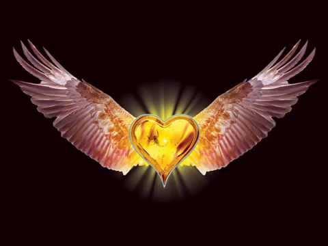 stratovarius eagleheart