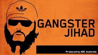Gangster Jihad Trailer thumbnail
