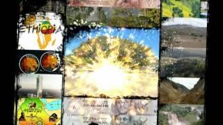 Mohombi Ft. Ermias360 - Bumpy Ride - DJ 105 BPM