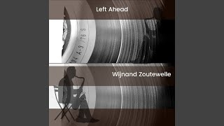 Nonpareil Music for Chic Jazz Lounges