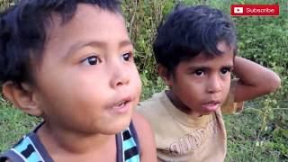 Download lagu Komik Sam & Anilu Debate Osan Parlamento || TIMOR LESTE
