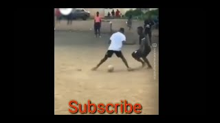 African Football funny Videos