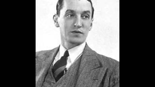 À Montréal   Lionel Daunais