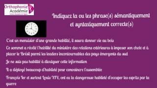 8873f9bf742 Concours Orthophoniste Culture Générale — Sicilfly