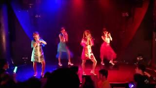 2019.03.03 TokyoCandoll初戦@渋谷Glad 美少女伝説 公式Twitter https:...