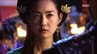 Video The Great Queen Seondeok, 37회, EP37, #01 download MP3, 3GP, MP4, WEBM, AVI, FLV April 2018