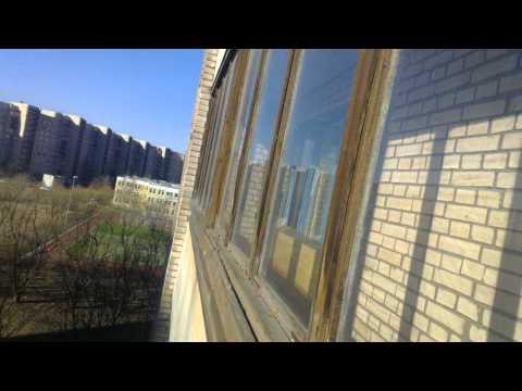 пластиковые окна дешево