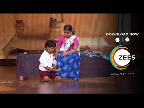 India's Best Dramebaaz 2018 - Episode 6 - July 01, 2018 - Best Scene | Zee Tv | Hindi Tv Show